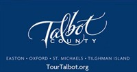 Escape to Talbot